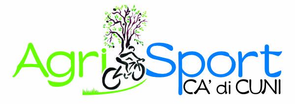 AgriSport Logo